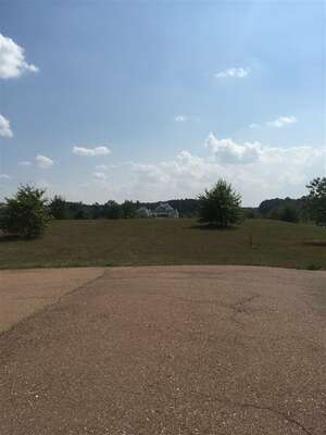 Land for Sale, ListingId:47749016, location: Lot 10 EAST LAKE CV Jackson 39211
