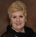 Jane Frye, Hickory Real Estate