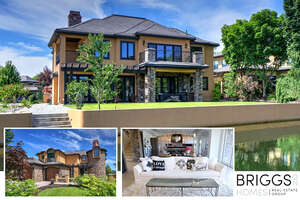 Featured Property in West Kelowna, BC V4T 2B7