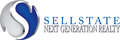 SellState Next Generation Realty, Ocala FL