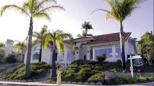 Single Family for Sale at 52 La Garza Pismo Beach, California 93449 United States