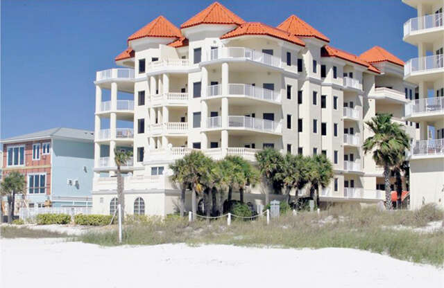 Condominium for Sale at 14 Somerset Street Clearwater Beach, Florida 33767 United States