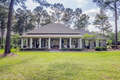 Real Estate for Sale, ListingId:38503787, location: 415 LUX Rd. Hattiesburg 39401