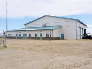 Commercial Property for Sale, ListingId:38234162, location: NE 36-70-6-W6 Hwy 668 County of Grande Prairie T8V 8E1