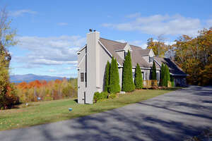 Featured Property in Alton, NH 03809