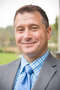 Robert Dodge, Midlothian Real Estate