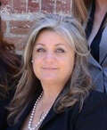 Carin Nicoletti, Prescott Real Estate