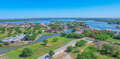 Real Estate for Sale, ListingId:44817462, location: Hidden Cove Marble Falls
