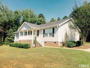 Featured Property in Henderson, NC 27537