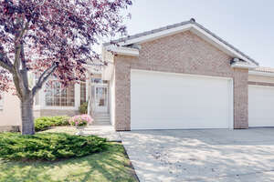 Featured Property in Calgary, AB T3A 5R6