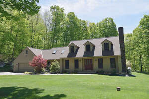 Featured Property in Mendon, VT 05701