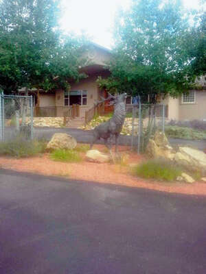 Featured Property in Ruidoso, NM 88345