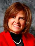 Shelley Ball-Paddock, CRS, GRI, Greeley Real Estate
