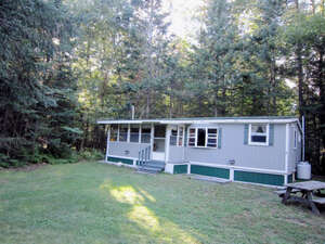 Featured Property in Thendara, NY 13472
