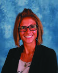 Shannon Onderko, Fairmont Real Estate
