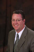 Terry O'Brien, Watertown Real Estate