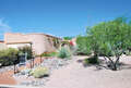 Real Estate for Sale, ListingId:44468092, location: 5489 N Fort Yuma Tucson 85750
