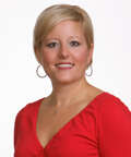 Laura Yarbrough, Lillington Real Estate