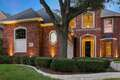 Real Estate for Sale, ListingId:47150476, location: 5656 Southern Hills Drive Frisco 75034