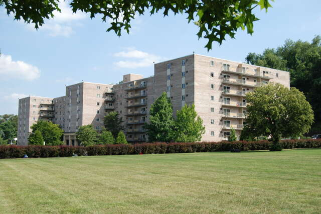 Apartments for Rent, ListingId:7278777, location: 500 East Bruceton Road Pittsburgh 15236