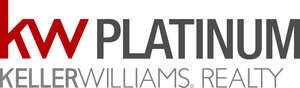 Keller Williams Platinum - OKC