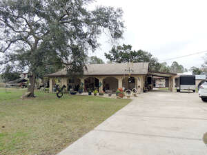 Featured Property in Saint Augustine, FL 32084