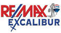 RE/MAX EXCALIBUR, Tucson AZ
