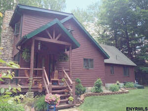 Featured Property in Horicon, NY 12815