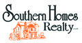Southern Homes Realty, LLC, Clinton TN