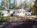 Real Estate for Sale, ListingId:41761832, location: 1322 CAMP BELLE AIR RD. Sparta 38583