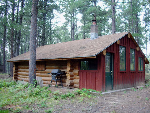 Vacation Property for Sale at T.B.D. Polo Loop Deadwood, South Dakota 57732 United States
