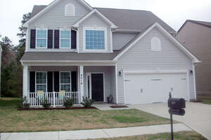 Featured Property in Gastonia, NC 28056