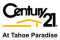 Century 21 At Tahoe Paradise, South Lake Tahoe CA
