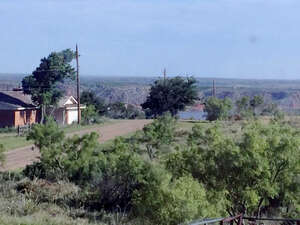 Featured Property in Fritch, TX 79036