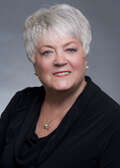 Juanita Williams, Lake Stevens Real Estate