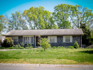 Featured Property in Knoxville, TN 37917