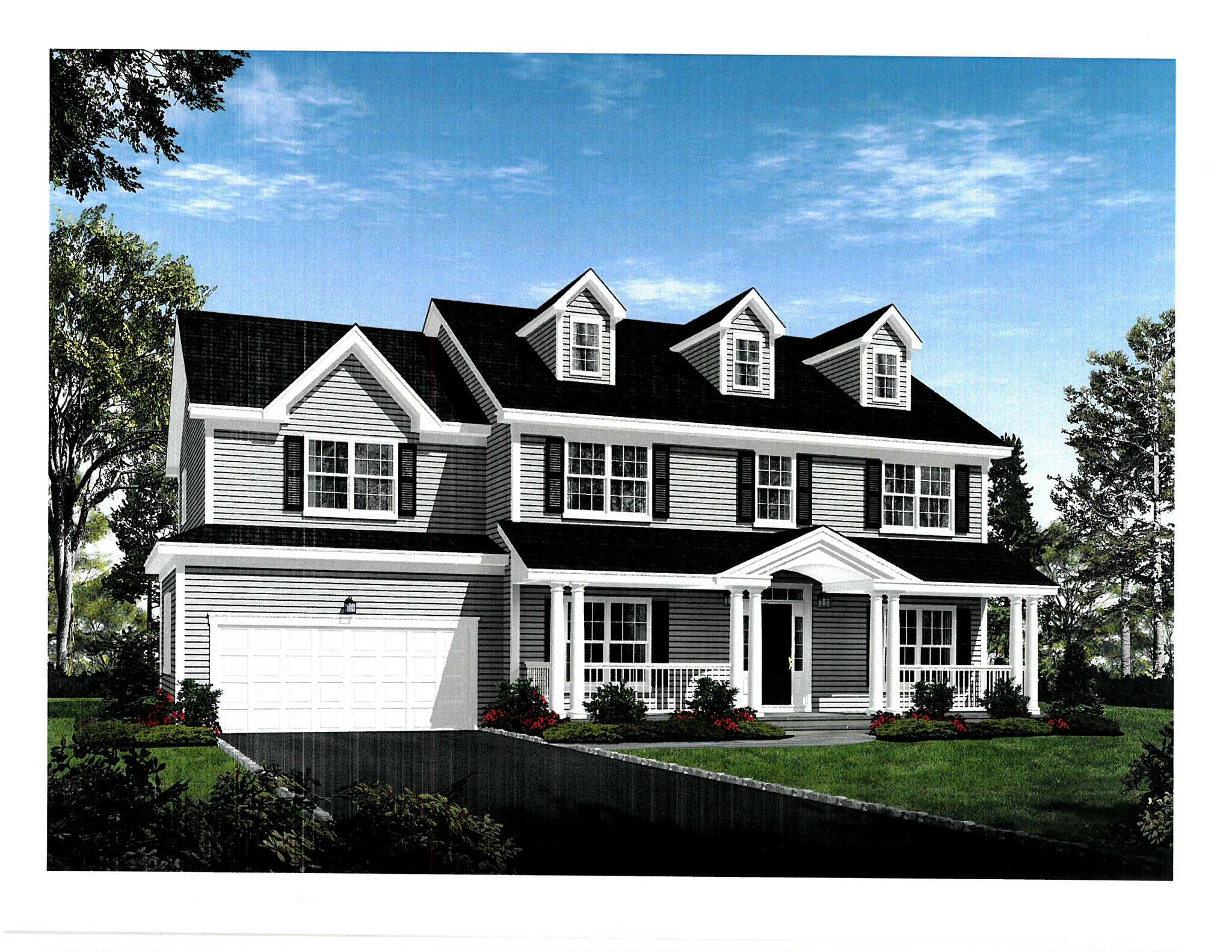 Single Family for Sale at 27 Plymouth Road Westfield, New Jersey 07090 United States