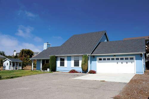 Single Family for Sale at 2691 Cienega Oceano, California 93445 United States