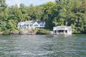 Featured Property in Lake George, NY 12845