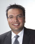 Amit Bindra, Winnipeg Real Estate