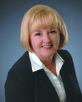 Elaine Boyd, Hixson Real Estate