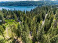 Real Estate for Sale, ListingId:45471705, location: 8775 Rockford Bay Rd Coeur D Alene 83814