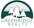 Greenridge Realty, Grand Haven MI