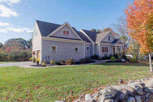Featured Property in Rye, NH 03870