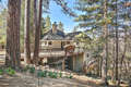 Real Estate for Sale, ListingId:51248325, location: 180 Grizzly Road Lake Arrowhead 92352