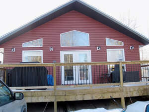 Featured Property in West Cove, AB