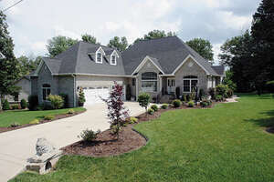 Featured Property in Fairfield Glade, TN 38558