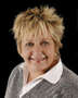 Cindy Gibson, Rock Hill Real Estate