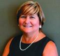 CAROL POTTS, Chattanooga Real Estate