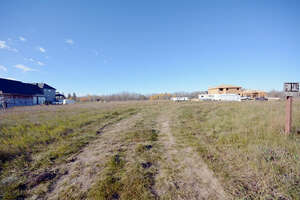 Featured Property in Parkland County, AB T7Y 1N0
